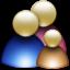 Reunion for Macintosh